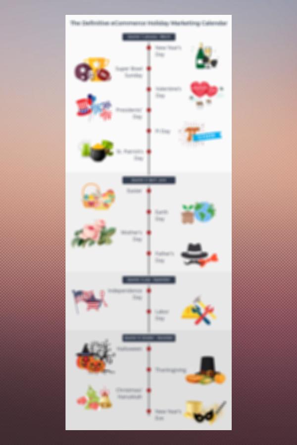 Download the full Definitive eCommerce Marketing Calendar (1)