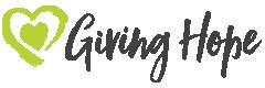 GivingHope_Header_Logo_Dark.png