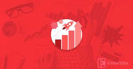 eCommerce growth blog