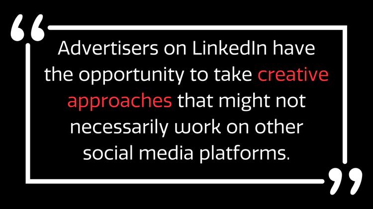 Pillar Image 4_Social Media Advertising