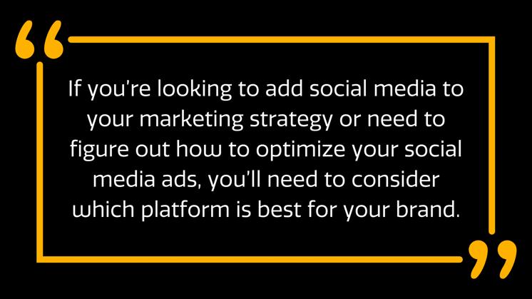 Pillar Image_Social Media Advertising