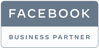 FB business partner