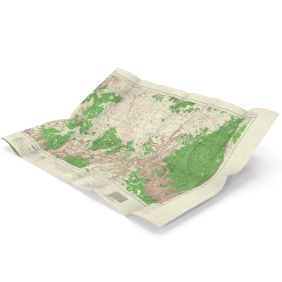 Map icon transparent_PPC Agency