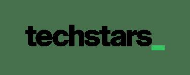 Techstars_Logo_Primary_Black