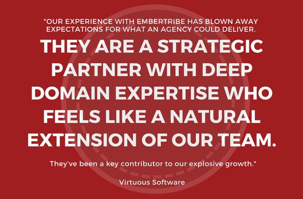 Virtuous Software