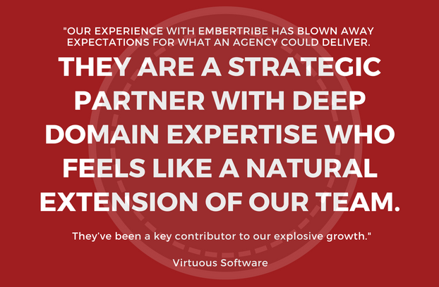 Virtuous Software