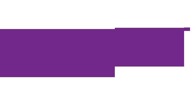 logo-625-333.png