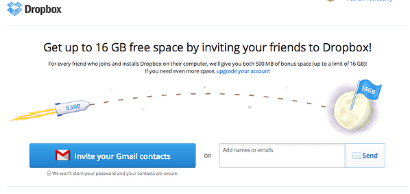 referral-dropbox