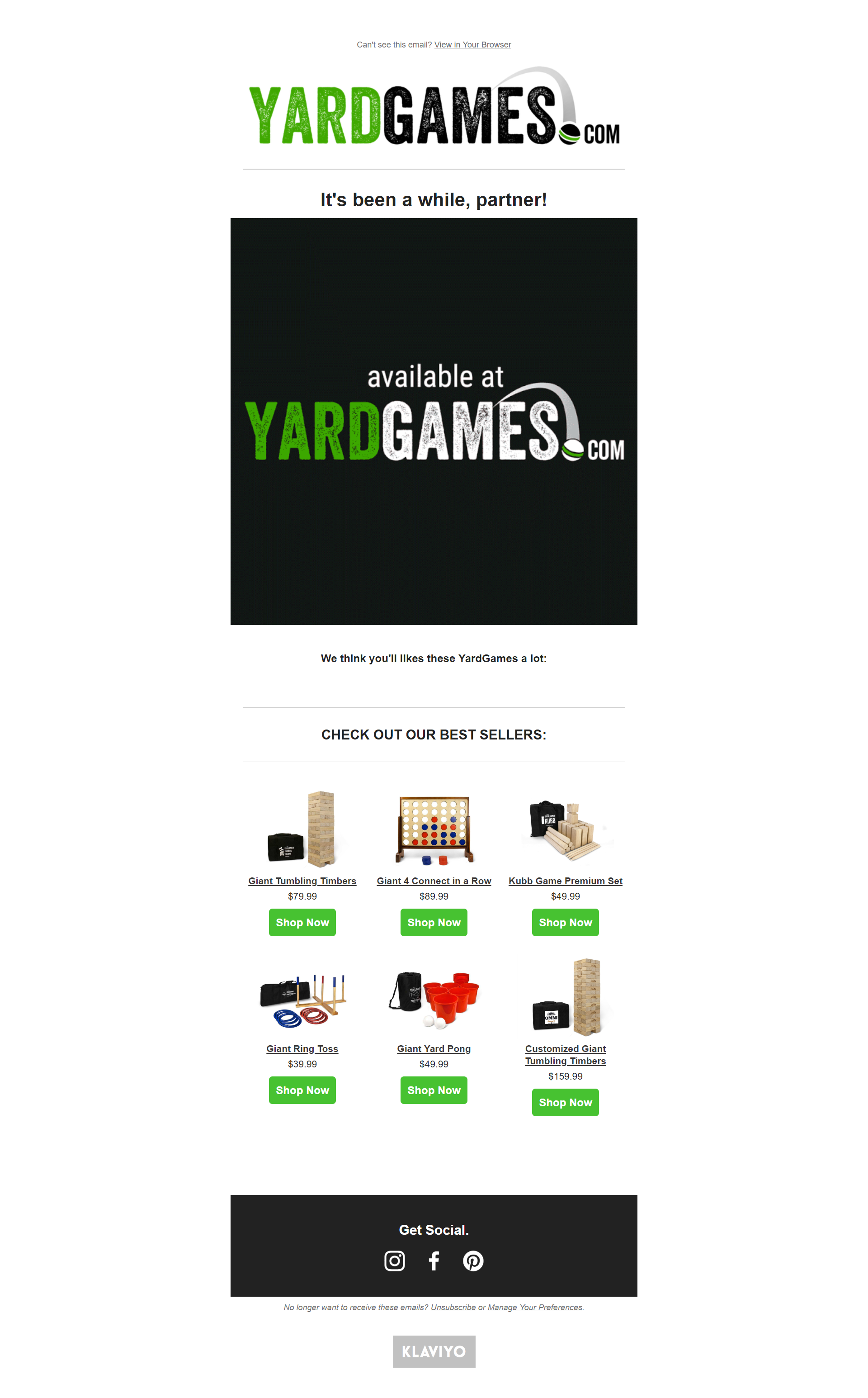 yardgames-reactivatecustomer-v1