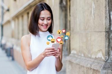 Digital Advertising Basics